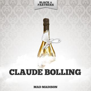 Mad Madison