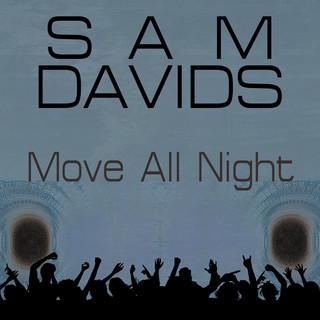 Move All Night