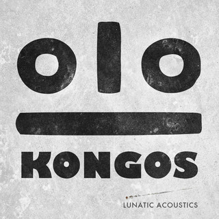 Lunatic (Acoustic)