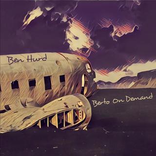 Berto On Demand
