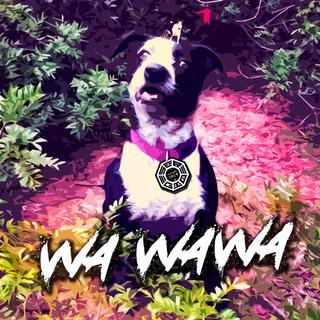 WA WAWA