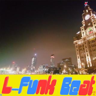 L - Funk Beat