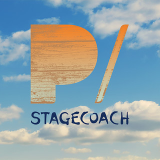Somewhere On A Beach (Live At Stagecoach 2017)
