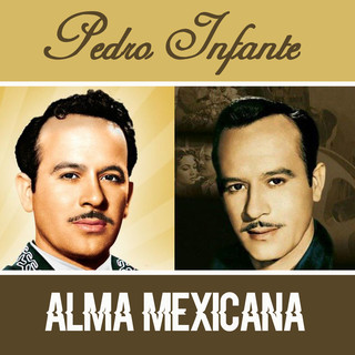 Alma Mexicana