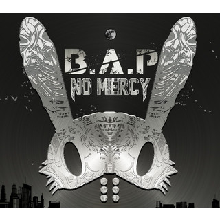 No Mercy (Limited Version)