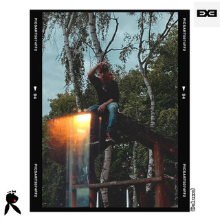 Don't Play (Deluxe)