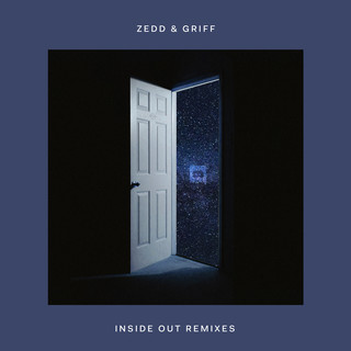 Inside Out (Remixes)