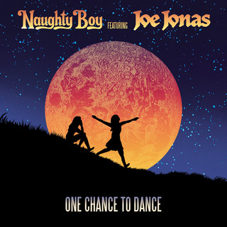 One Chance To Dance(Remixes)