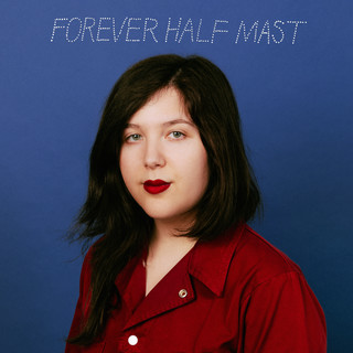 Forever Half Mast
