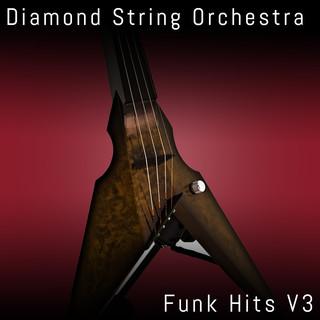 Funk Hits, Vol. 3
