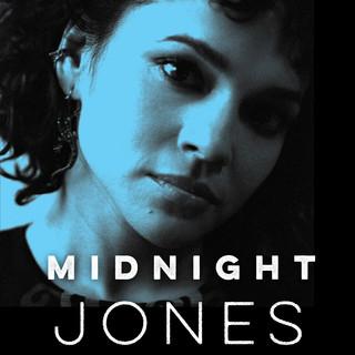 Midnight Jones