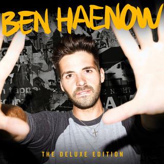 Ben Haenow (Deluxe Album)