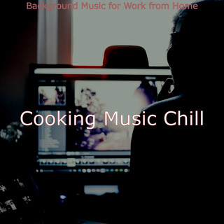 Background Music For Work From Home