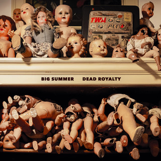 Dead Royalty