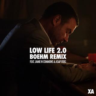 Low Life 2.0
