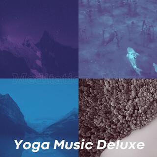 Meditation - Music