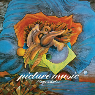Picture Music(Remastered 2017)