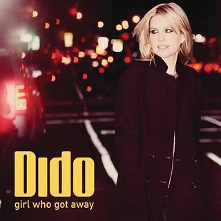 Girl Who Got Away