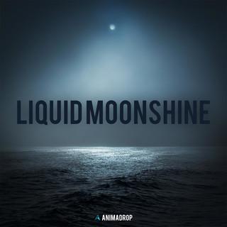 Liquid Moonshine