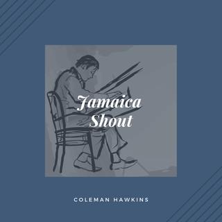Jamaica Shout (Jazz)