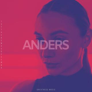 Anders (Radio Edit)