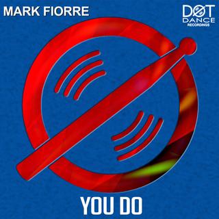 You Do (Radio Mix)
