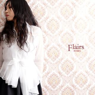 Flairs