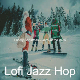Lonely Christmas - Carol Of The Bells