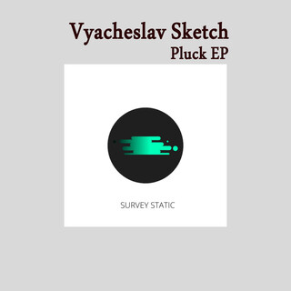 Pluck EP