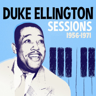Sessions 1956 - 1971