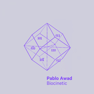 Biocinetic