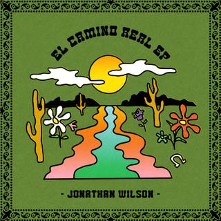 El Camino Real EP