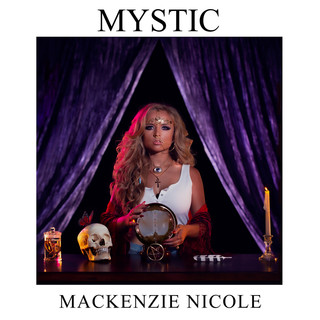 Mystic
