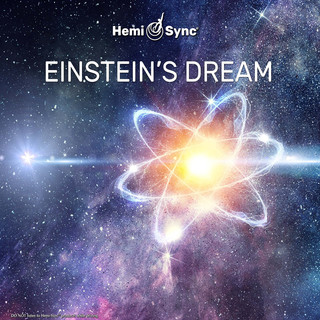 Einstein's Dream