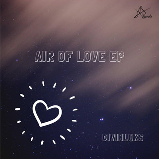 Air Of Love EP