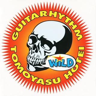 Guitarhythm Wild
