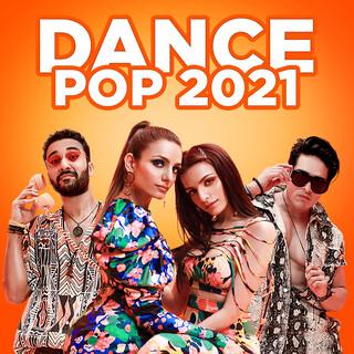 Dance Pop 2021