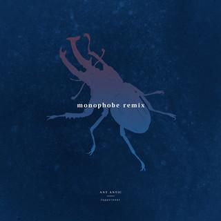 Juggernaut (Monophobe Remix)