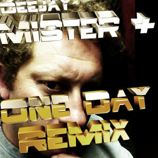 OneDay (Remix)
