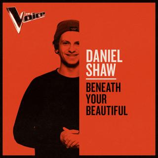 Beneath Your Beautiful (The Voice Australia 2019 Performance / Live)