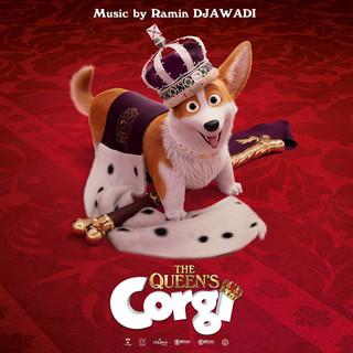 女王的柯基 (The Queen's Corgi (OST))