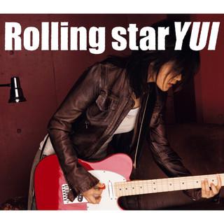 Rolling Star (ローリングスター)