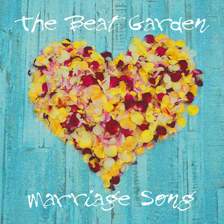 マリッジソング (Marriage Song)