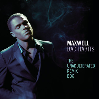 Bad Habits - The Unadulterated Debauchery Remix Box