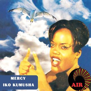 Iko Kumusha