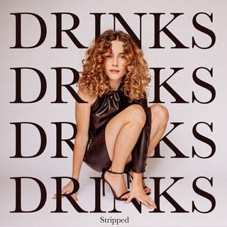 Drinks (Stripped)