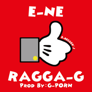 E-NE - Single