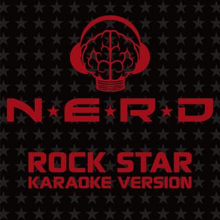 Rock Star (Karaoke Version)