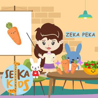 Zeko Peka