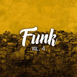 Funk - Vol.4